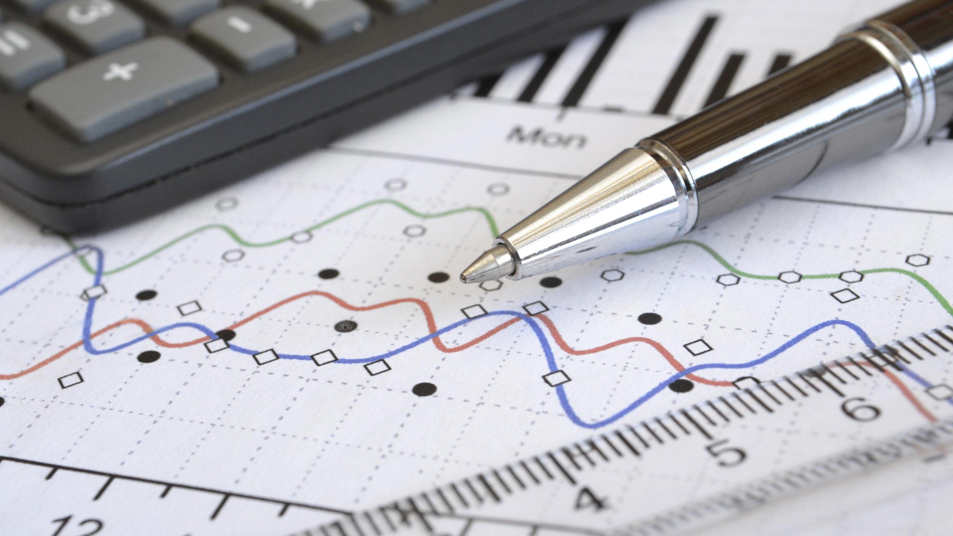 Stockfoto: Calvatis Schnittstellen zu integrierten Managementsystemen - @ istock / archerix